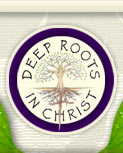 Deep Roots In Christ Ministries